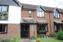 Retirement Property for sale in Carters Meadow, Charlton...