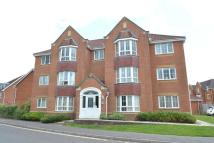 2 bedroom Apartment for sale in Colebrook Way, Andover...
