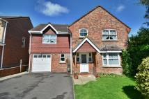 4 bedroom Detached home for sale in Andeferas Road, Andover...