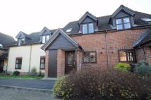 2 bedroom Retirement Property for sale in Carters Meadow, Andover...