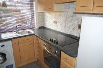 Parkstone Apartment to rent