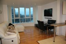 Apartment in Poole Quay, Dorset