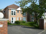 Flat in Penn Hill, Poole