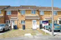 3 bedroom Terraced property in Canford Heath, Poole