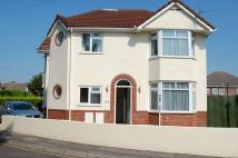 3 bedroom semi detached house in Branksome, Poole