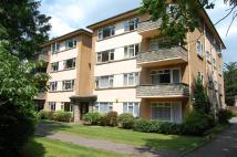 2 bedroom Apartment to rent in East Cliff