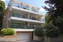 Flat to rent in Lower Parkstone, Poole