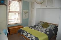 1 bedroom Flat to rent in Ashley Cross, Poole