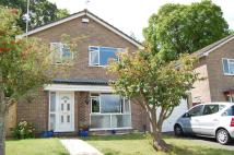 Detached home in Poole, Dorset