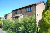 Flat to rent in Creekmoor, Poole
