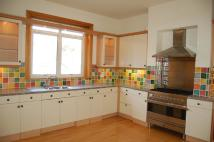 3 bedroom Apartment to rent in Lower Parkstone, Poole