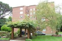 2 bedroom Apartment in Branksome Park, Poole