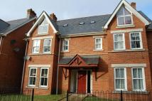 Ground Flat to rent in Ashley Cross, Poole