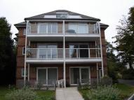 2 bedroom Flat to rent in Lower Parkstone, Poole