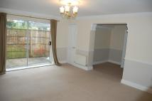 Ground Maisonette to rent in Sandbanks Road...