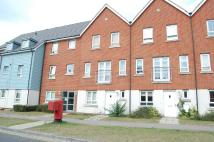 4 bedroom Town House in Poole Quarter, Poole