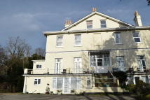 Flat in Courtenay Road, Poole