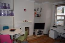 Ground Flat to rent in Lower Parkstone, Poole