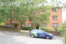 2 bed Apartment to rent in Ashley Cross, Poole