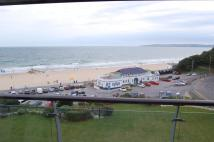 Apartment in Branksome, Poole