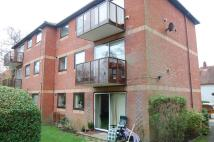 2 bed Apartment in Poole, Dorset