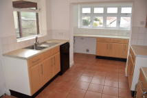 3 bedroom Detached property to rent in Parkstone, Poole