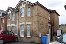 3 bedroom Ground Maisonette in Lower Parkstone, Poole