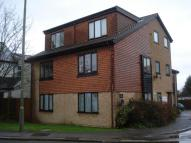 Flat to rent in Lastingham Court 213...