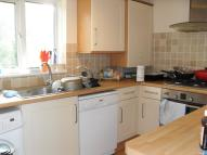 2 bedroom Maisonette in Otterburn Gardens...
