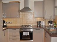 Flat in Kenilworth Road Ashford