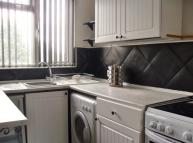 1 bedroom Flat to rent in Feltham Road Ashford