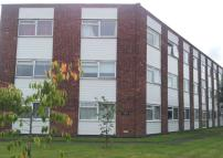 1 bedroom Flat to rent in Carlton Court Gresham...
