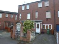 End of Terrace home to rent in Parkway, Erith