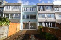 Town House for sale in Wolvercote Road...