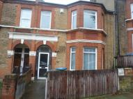 4 bedroom Terraced property to rent in Vernham Road, London
