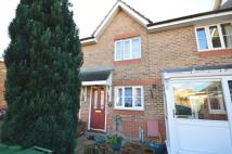 2 bed Terraced home for sale in Sunningdale Close, London