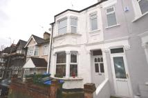 Flat to rent in GATLING ROAD, ABBEY WOOD...