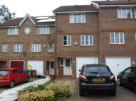 4 bedroom Town House in Lytham Close, Thamesmead