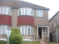 End of Terrace house for sale in Abbey Road, Belvedere