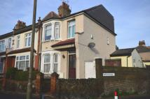 4 bedroom End of Terrace house for sale in McLeod Road, Abbey Wood