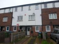 Town House for sale in Holt Close, Thamesmead