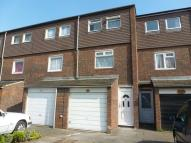 3 bedroom Town House in Woolf Close, Thamesmead