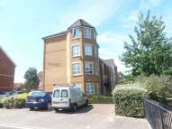 Greenhaven Drive Flat to rent