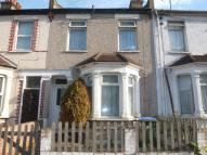 2 bed Terraced house in Abbey Grove, London