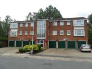 1 bed Flat in Kinder Close, Thamesmead
