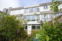 4 bed Town House in Redpoll Way, Erith
