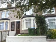Howarth Road house to rent