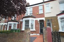 3 bed Terraced house for sale in Myrtledene Road, London