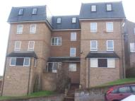 Flat to rent in Clive Road, Belvedere