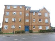 Greenhaven Drive Apartment to rent